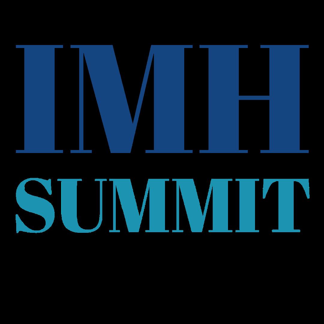 Integrative Mental Health Summit