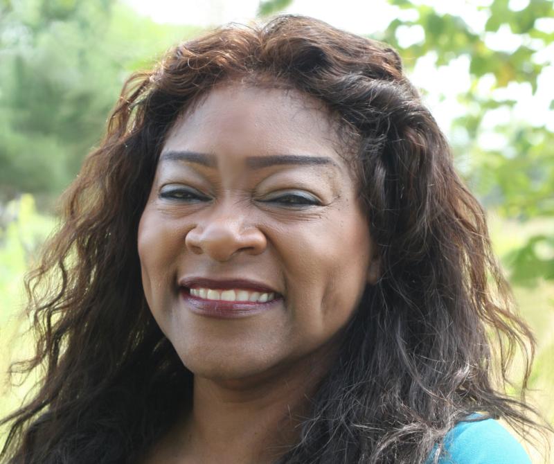 Dr Judy Bowman