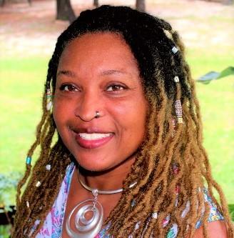 Dr Karen Brown