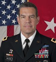 Brigadier General Steven L. Salazar, US Army (Retired)
